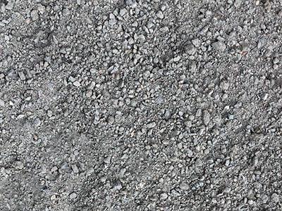отсев бетона купить